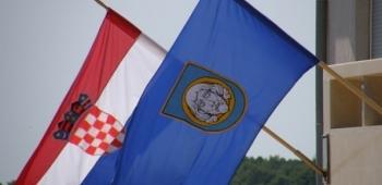 Arapski emirati iskazuju poseban interes za otok Vir