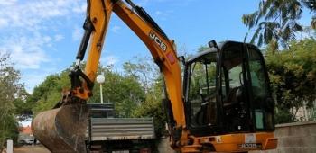 Prema EU fondovima: izrađen idejni projekt cijele vodovodne i kanalizacijske mreže na Viru