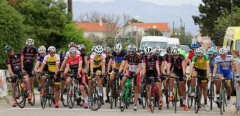 Završena biciklistička Velika nagrada otoka Vira