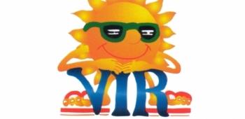 Po prvi put u svojoj turističkoj povijesti Vir zabilježio broj od 100 000 turističkih dolazaka