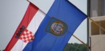 Općina Vir još jednom ostvarila višak u općinskom proračunu