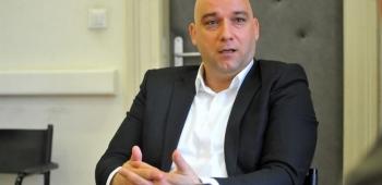 Načelnik Općine Vir Kristijan Kapović najavljuje svoju posljednju kandidaturu na izborima za načelnika