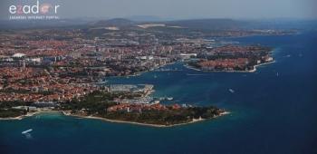 Najtraženiji gradovi za kupnju kuća u lipnju na oglasniku za nekretnine Crozilla bili su Zagreb, Osijek, Vir, Zadar i Poreč